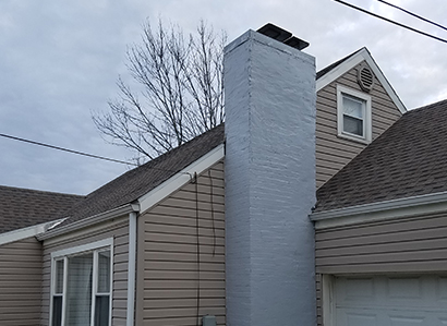 Chimney Cleaning Murphy S Sons Chimney Cleaning Muncie